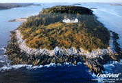 Island Estate