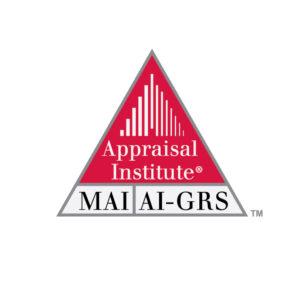 MAI & AI-GRS logo